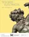 Tesoros eléctricos (Museo Arqueológico Nacional)