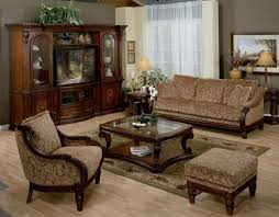 Living Room furniture ideas