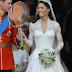 Kate Middleton ultieme feministe?