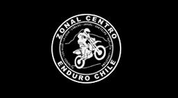 Zonal Centro Enduro