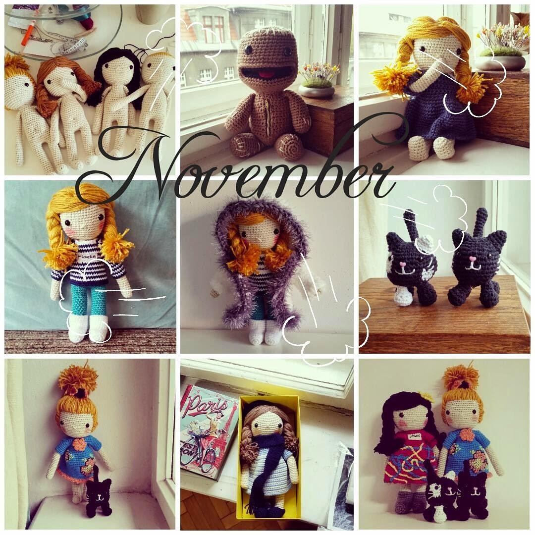 Dzień dobry w grudniu!