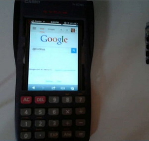 kalkulator-4