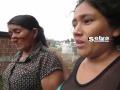 MACABRO CRIMEN QUE CONMOVIÓ TOCACHE, 17 AÑOS DESPUÉS FAMILIA MUESTRA SU DOLOR