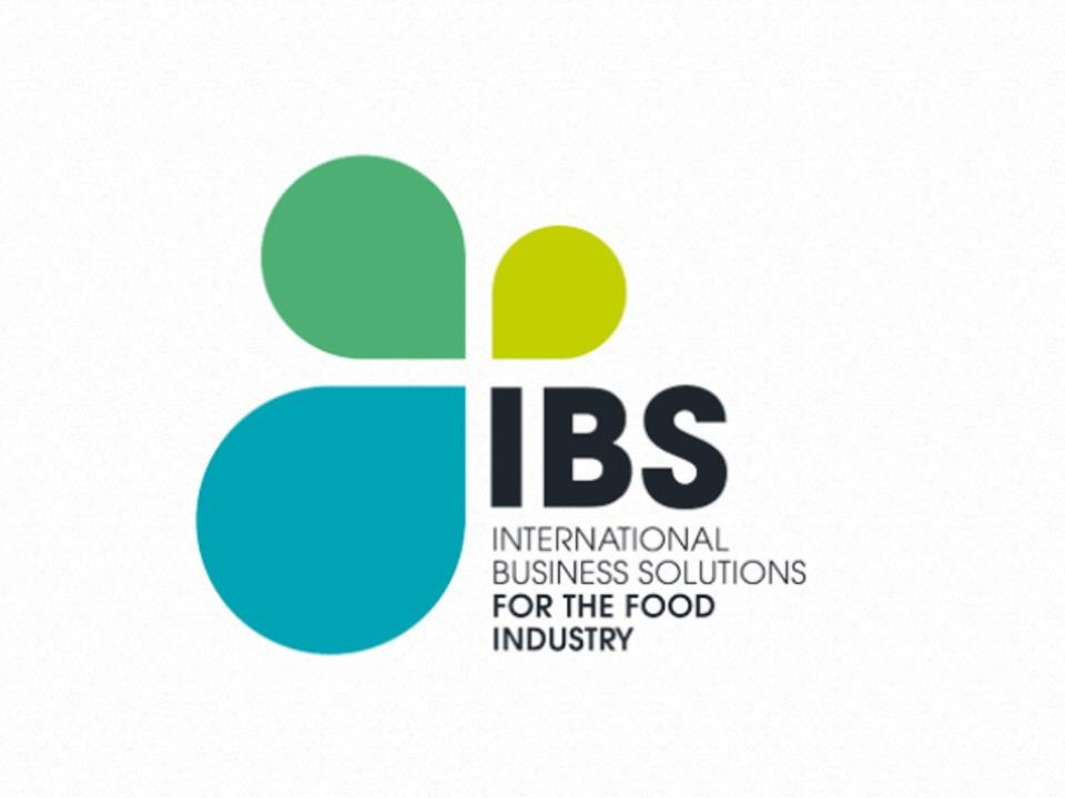 IBS FOOD SOLUTION