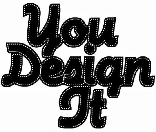 T-Shirt Stitch Design