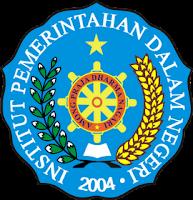 Pendaftaran IPDN atau STPDN 2013-2014