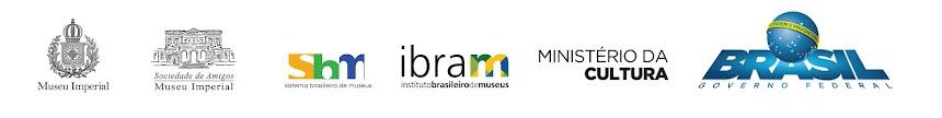 © 2016. Museu Imperial | Ibram | MinC
