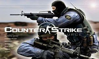 Download Counter Strike 1.6 For Android 2.0 and higher [45.4 MB][apk]