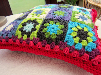 #16 Pillow Design Ideas