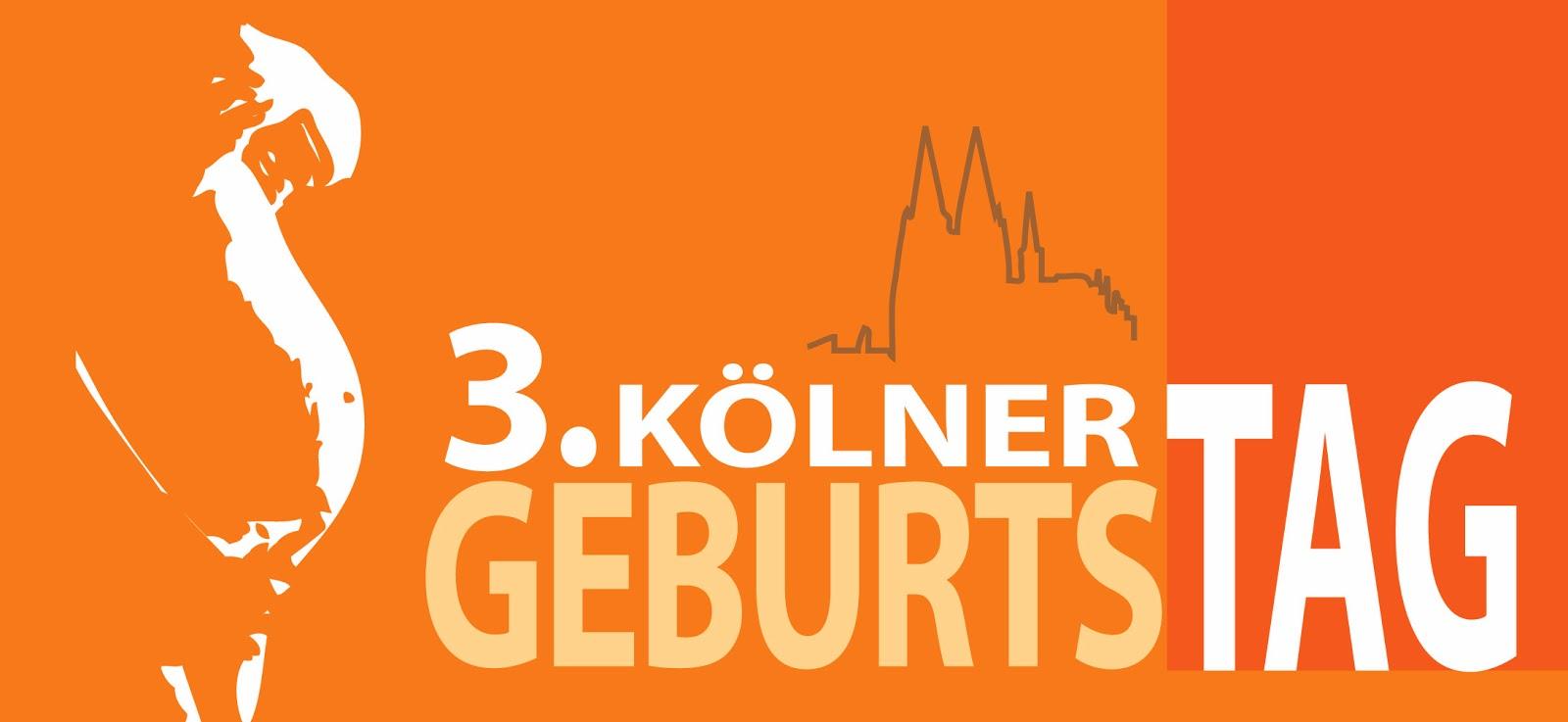 www.koelner-geburts-tag.de