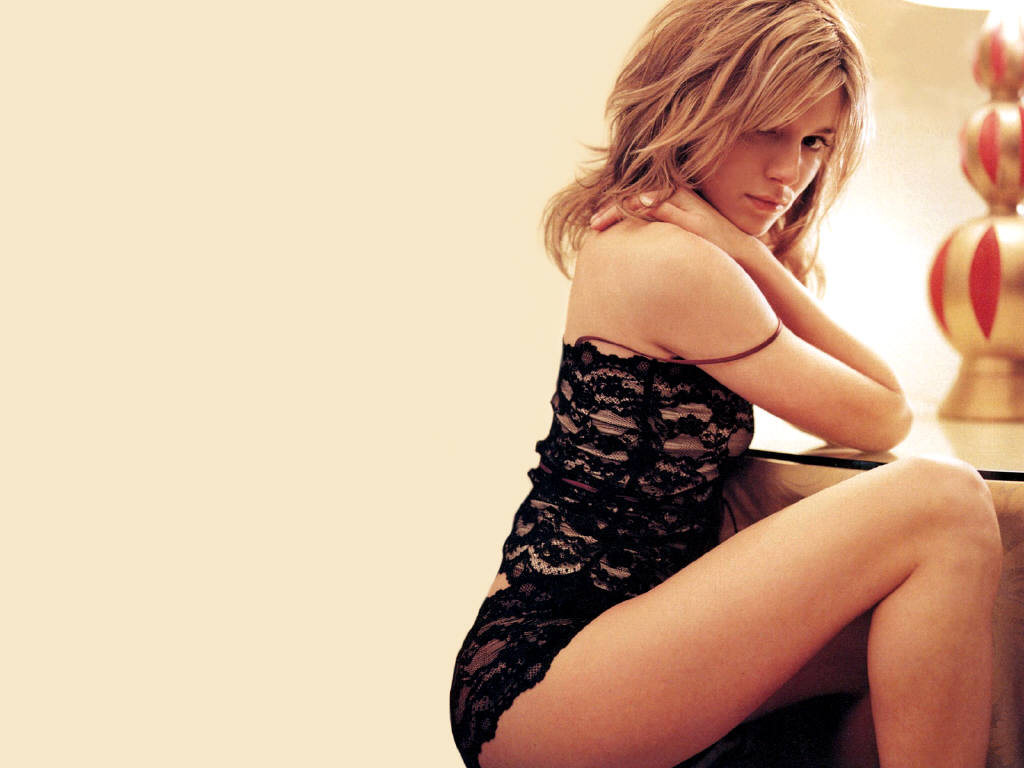 Theme simply Sienna miller sexy remarkable
