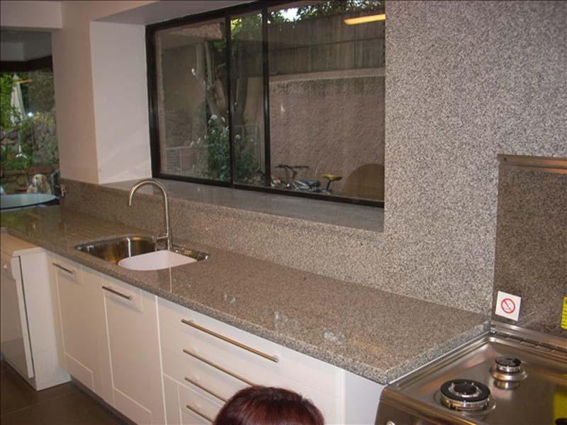 Vael marmoles granitos y marmoles tableros encimeras for Encimeras de marmol y granito precios