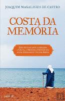 http://www.wook.pt/ficha/costa-da-memoria/a/id/16568271?a_aid=54ddff03dd32b