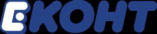 Еконт