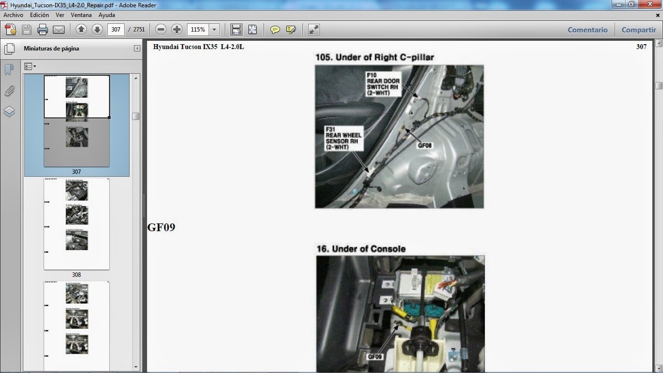 hyundai 1986 93 all us and canadian models of hyundai elantra excel scoupe and sonata chiltons repair manual model specific