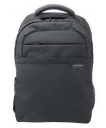 Rediff.com : Buy Samsung Laptop Bag (Black) And get at Flat 80% Off with 20% off,  worth Rs. 1999 at Rs. 319 only.