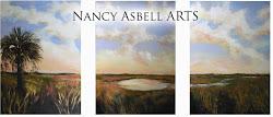 Nancy Asbell AsbellARTS