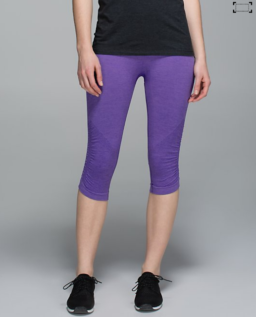 http://www.anrdoezrs.net/links/7680158/type/dlg/http://shop.lululemon.com/products/clothes-accessories/crops-yoga/In-The-Flow-Crop-II?cc=16617&skuId=3617278&catId=crops-yoga