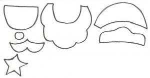 apresentacao do blog novo html with 2012 11 11 Archive on Classificacao De Dobras also Construcao Do Cartao Postal additionally Regras E  binados Do Laboratorio De furthermore Molduras Quadradas E Retangulares besides Figuras De Linguagem.