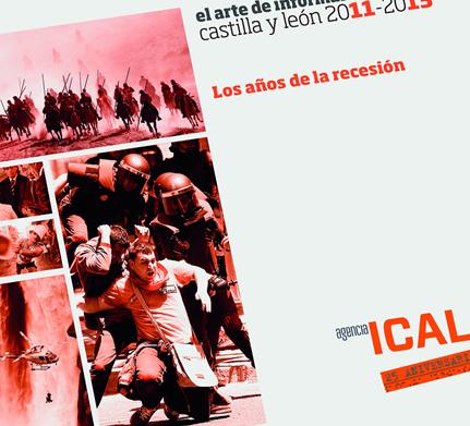 El Arte de Informar - Promociones El Norte de Castilla