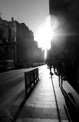 rome italy, street, woman