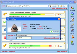 Save2pc Ultimate 4.23.1359