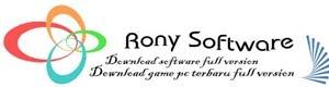 Rony Software