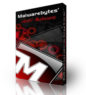 malwarebytes-logo,software