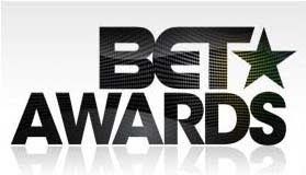 Watch BET Awards 2011 Online