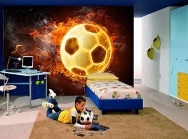 Wallpaper+Dinding+Kamar+Tidur+Anak+Laki+laki.jpg