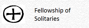 UK Fellowship of Solitaries