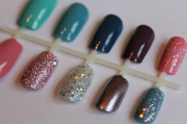 topshop-nail-polish-swatches