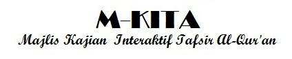 M-KITA