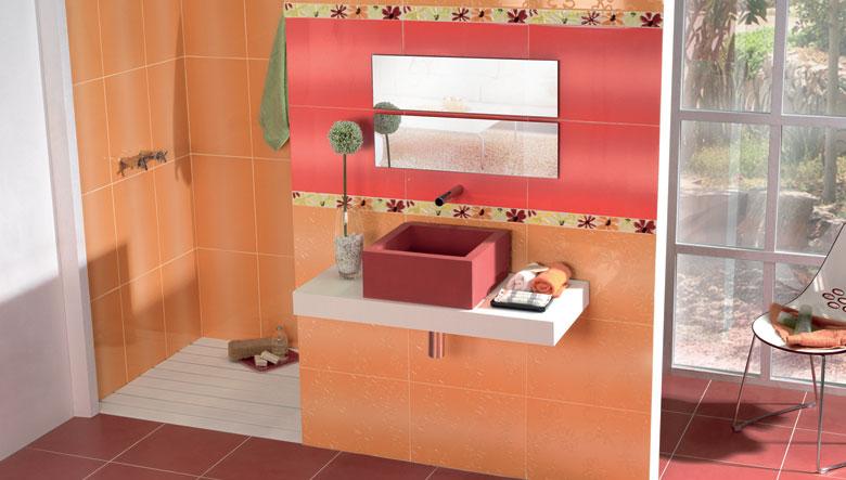 Diseno De Baño Con Ceramica:Decoration, cocinas, cocinas integrales: Baños Modernos