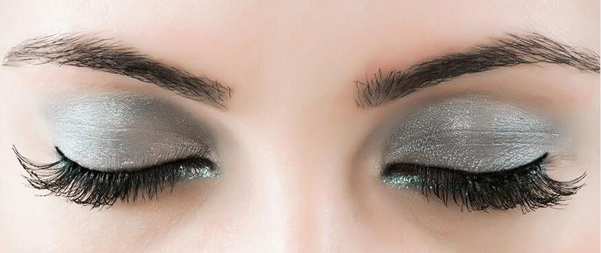 Tips On Eyelash Extension Application 3 Good Yard Hair