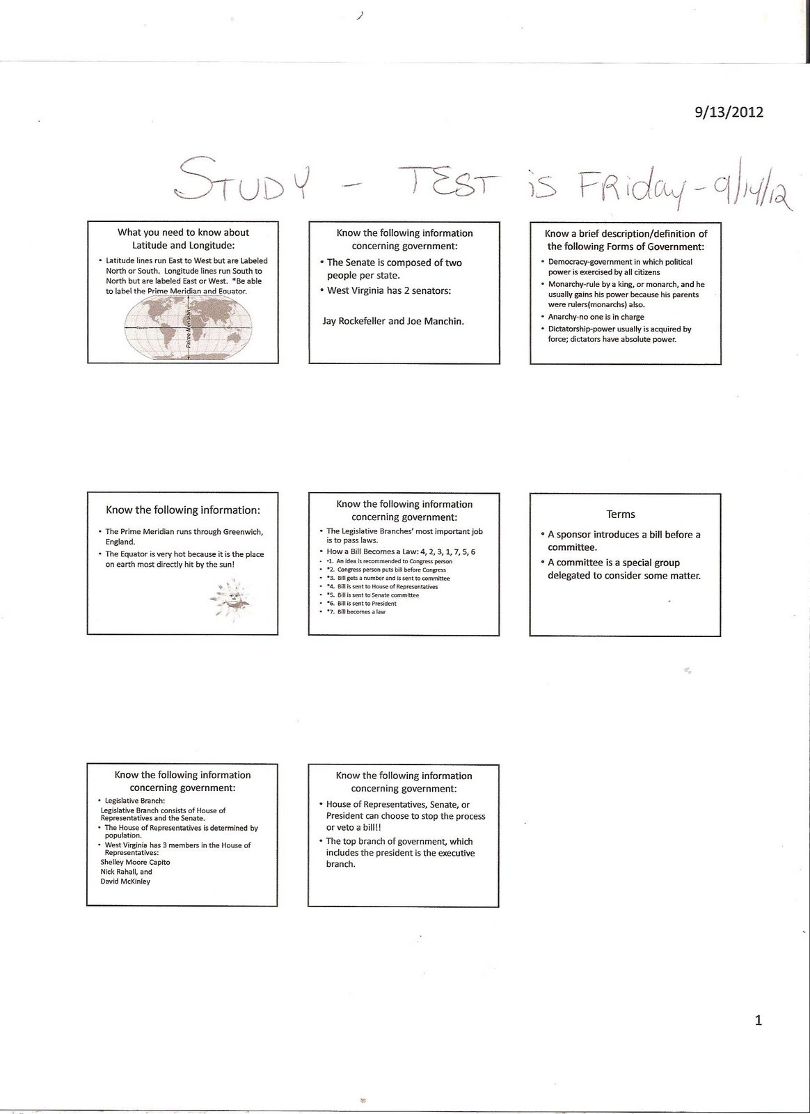social studies form 2 Educationcom social studies worksheets were made for kids to learn about history, geography, holidays, social skills, communities, government, and more find a selection of social studies graphic organizers, charts, and informational text on classroom topics, interesting facts, and historical figures.