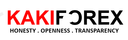 Kakiforex - Forex markets for the smart money.
