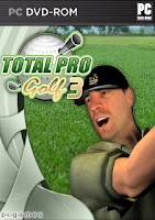 Download Total Pro Golf 3