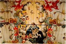 Igreja Itaiaia