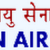 Indian Air Force Recruitment 2015 for Commissioned Officers Posts Apply at careerairforce.nic.in