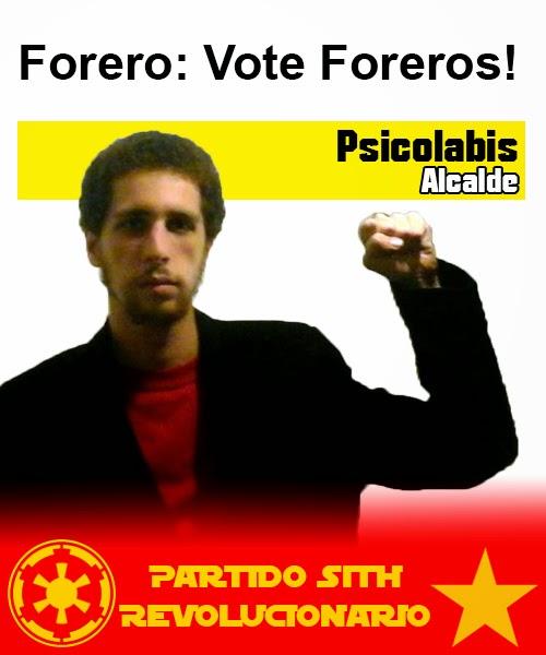 http://universostarwars.mforos.com/1350008/11578477-alcalde-del-foro-2015-inscripciones/?pag=2#106123868