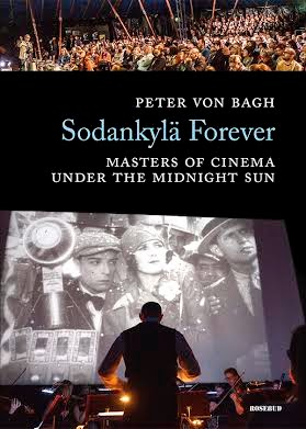 FRANKFURT 2014: Films Under the Midnight Sun (click the book!)