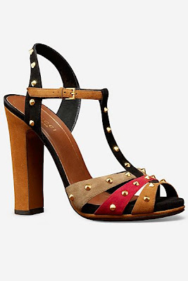 Gucci-Elblogdepatricia-shoes-scarpe-calzature-zapatos-chaussure-tendencias