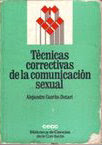 Mi primer libro / My first book