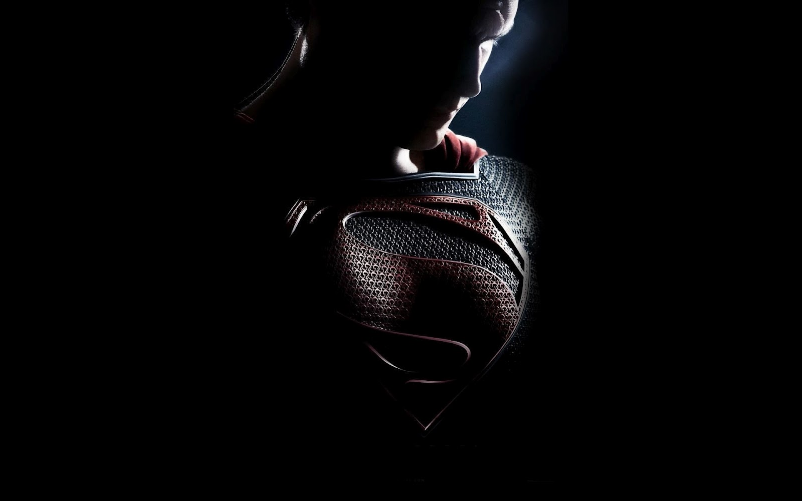 http://2.bp.blogspot.com/-sEpC1O2xUw0/UEOEqRF_lOI/AAAAAAAAIqI/pwa4W9O1nm8/s1600/superman-our-favorite-hero-1920x1200_2013_HD_wallpaper.jpg