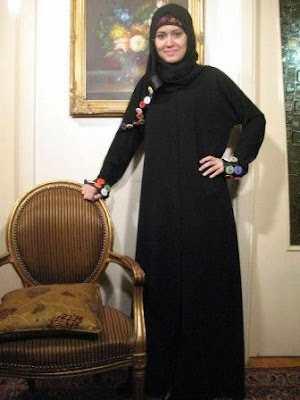 Long-Traditional-Abaya-Styles