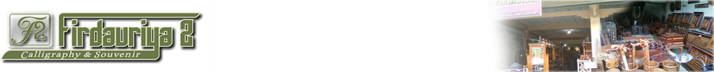 FIRDAURIYA 2