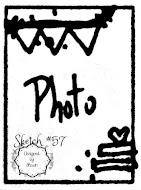 January 1-7Sketch #57