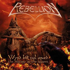 http://www.behindtheveil.hostingsiteforfree.com/index.php/reviews/new-albums/2171-rebellion-wyrd-bidh-ful-araed-the-history-of-the-saxons