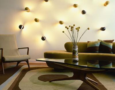 Home Decoration Design: Home Decor Ideas